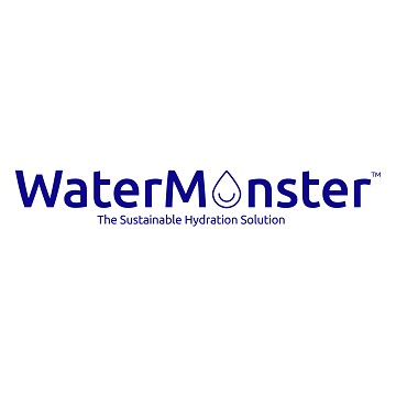 WaterMonster: Exhibiting at The Storm Expo Miami