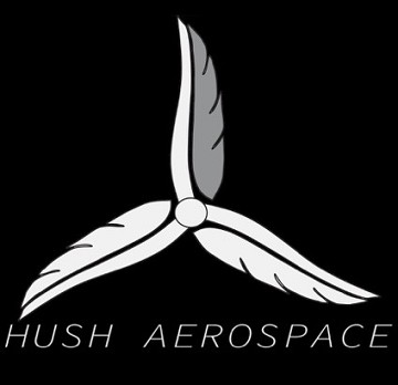 Hush Aerospace: Exhibiting at The Storm Expo Miami