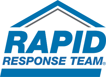 Rapid Response Team, LLC: Exhibiting at The Storm Expo Miami