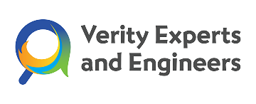 Forensic Consulting Group, LLC : Exhibiting at The Storm Expo Miami