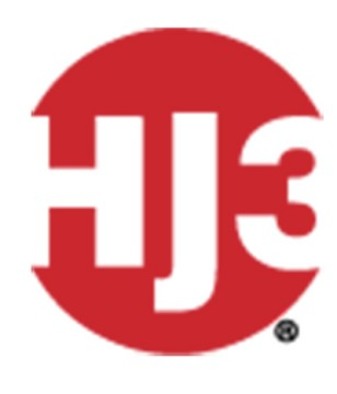 HJ3 Composite Technologies: Exhibiting at The Storm Expo Miami