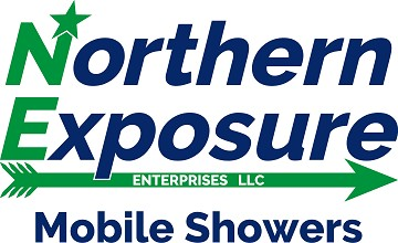 Northern Exposure Mobile Showers: Exhibiting at The Storm Expo Miami