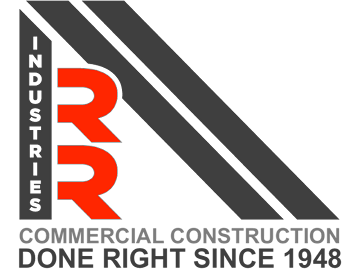 R&R Industries: Exhibiting at The Storm Expo Miami