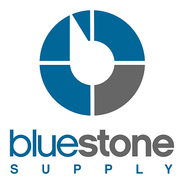 BlueStone Supply LLC: Exhibiting at The Storm Expo Miami