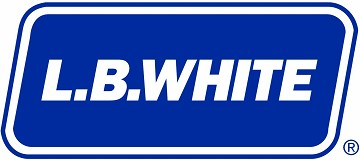 L.B White Co., LLC: Exhibiting at The Storm Expo Miami