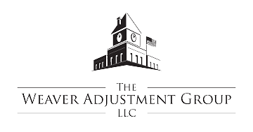The Weaver Adjustment Group LLC: Exhibiting at The Storm Expo Miami