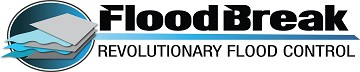 FloodBreak Automatic Floodgates: Exhibiting at The Storm Expo Miami