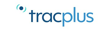 TracPlus: Exhibiting at The Storm Expo Miami