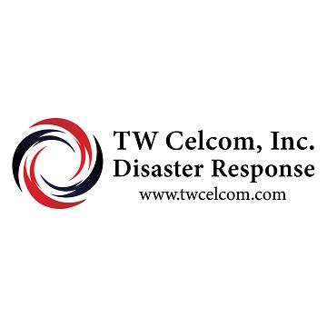 TW Celcom Inc: Exhibiting at The Storm Expo Miami