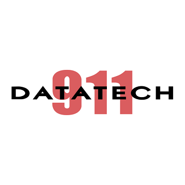 DataTech911: Exhibiting at The Storm Expo Miami