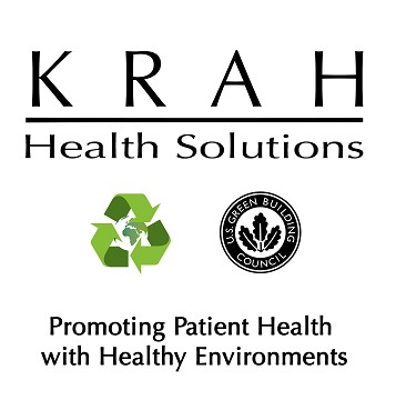 activTek Health Solutions: Exhibiting at The Storm Expo Miami