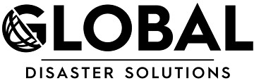 Global Disaster Solutions, LLC: Exhibiting at The Storm Expo Miami
