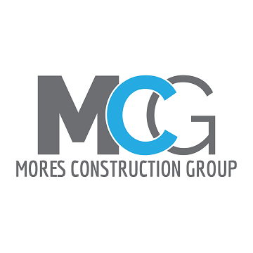 Mores Construction Group: Exhibiting at The Storm Expo Miami
