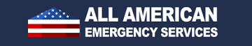 All American Emergency Services: Exhibiting at The Storm Expo Miami