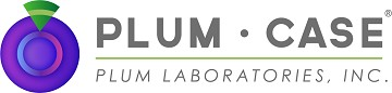 Plum Laboratories, Inc.: Exhibiting at The Storm Expo Miami
