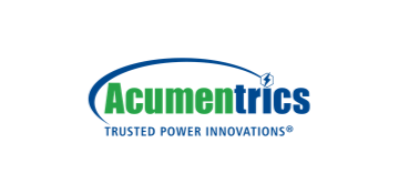 Acumentrics, Inc.: Exhibiting at The Storm Expo Miami