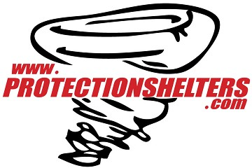 Protection Shelters LLC: Exhibiting at The Storm Expo Miami