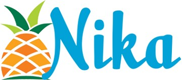 Nika Corporate Housing: Exhibiting at The Storm Expo Miami