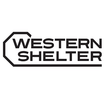Western Shelter: Exhibiting at The Storm Expo Miami