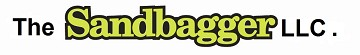 The Sandbagger, LLC: Exhibiting at The Storm Expo Miami