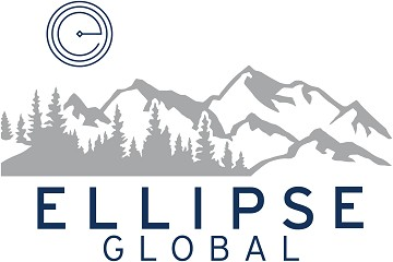 Ellipse Global: Exhibiting at The Storm Expo Miami