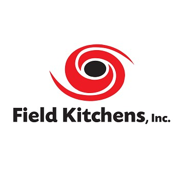 Field Kitchens, Inc: Exhibiting at The Storm Expo Miami