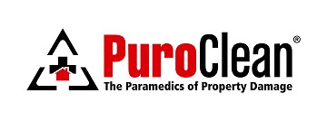 PuroClean: Exhibiting at The Storm Expo Miami