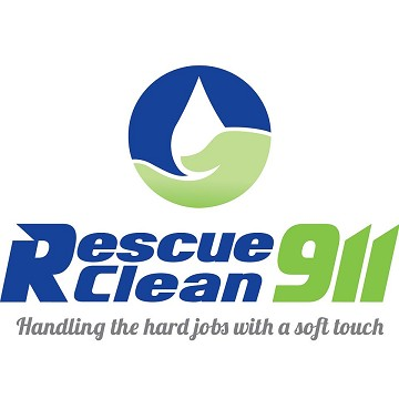 Rescue Clean 911: Exhibiting at The Storm Expo Miami