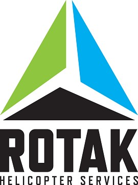 ROTAK Helicopter Services: Exhibiting at The Storm Expo Miami