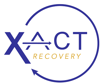 XACT Recovery Inc: Exhibiting at The Storm Expo Miami