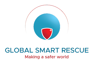 Global Smart Rescue: Exhibiting at The Storm Expo Miami