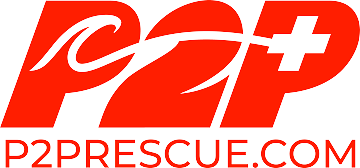P2P Rescue: Exhibiting at The Storm Expo Miami