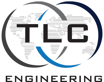 TLC Engineering, Inc.: Exhibiting at The Storm Expo Miami