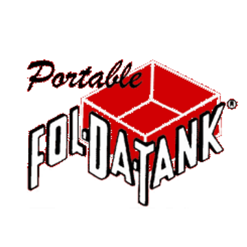 Fol-Da-Tank, LLC: Exhibiting at The Storm Expo Miami