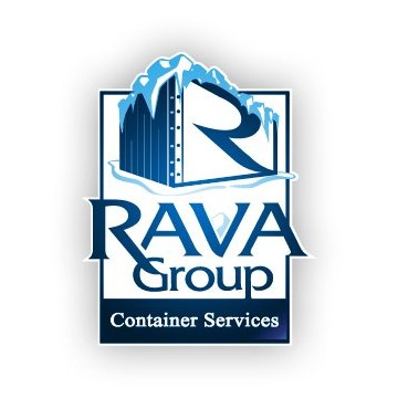 RAVA Group Container Services: Exhibiting at The Storm Expo Miami