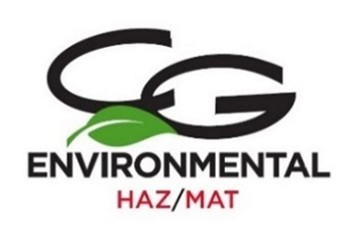 CG Environmental: Exhibiting at The Storm Expo Miami