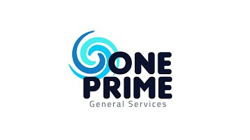 One Prime: Exhibiting at The Storm Expo Miami