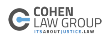 Cohen Law Group: Exhibiting at The Storm Expo Miami
