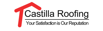 Castilla Roofing: Exhibiting at The Storm Expo Miami