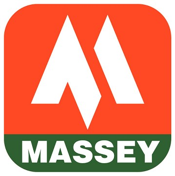 Massey Emergency Management: Exhibiting at The Storm Expo Miami