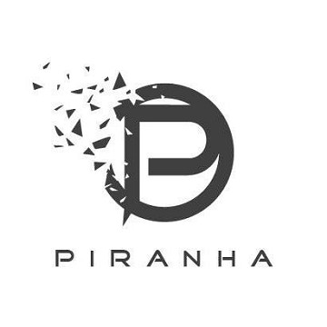 Piranha International: Exhibiting at The Storm Expo Miami