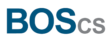 BOS Construction Solutions: Exhibiting at The Storm Expo Miami