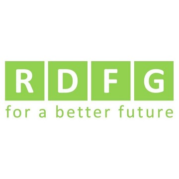 RDFG: Exhibiting at The Storm Expo Miami