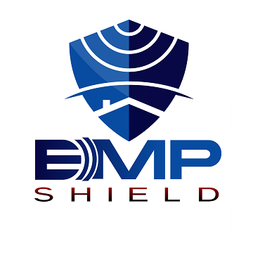EMP Shield INC: Exhibiting at The Storm Expo Miami