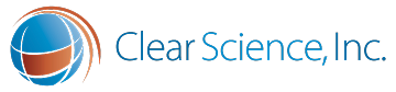 Clear Science, Inc.: Exhibiting at The Storm Expo Miami