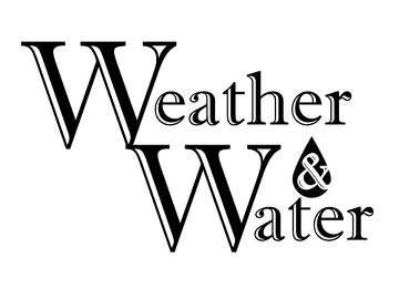 Weather & Water, Inc.: Exhibiting at The Storm Expo Miami