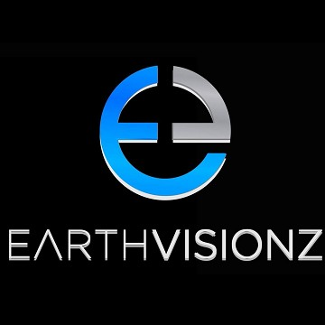 Earthvisionz: Exhibiting at The Storm Expo Miami