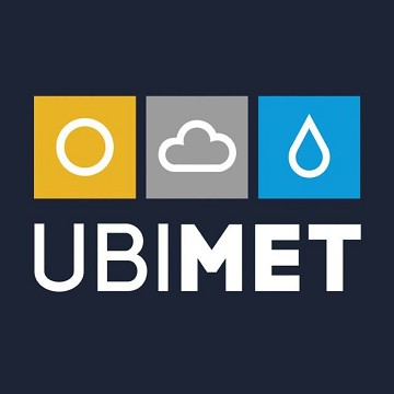 UBIMET GmbH: Exhibiting at The Storm Expo Miami