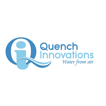 Quench Innovations: Exhibiting at The Storm Expo Miami