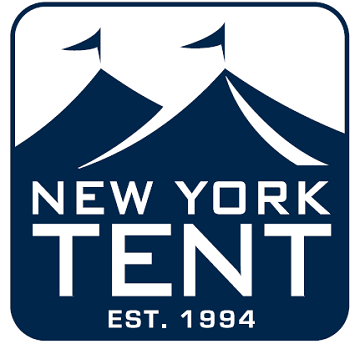 New York Tent: Exhibiting at The Storm Expo Miami